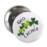 Geocacher Shamrocks 2.25