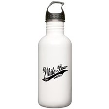 White Bear Lake, MN Water Bottle