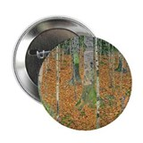 "Unique Autumn 2.25"" Button (100 pack)"