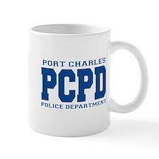 GH PCPD Mug