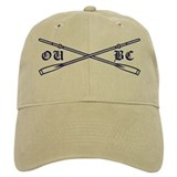 Oxford Rowing Cap