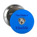 "The Tickle and The Pickle 2.25"" Button (10 pack)"
