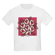 ROSES {1} T-Shirt