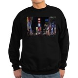 Cute Times square Sweatshirt
