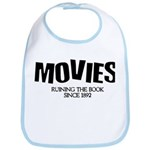 Movies Ruining the Book Since Bib