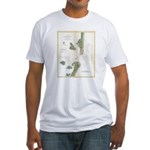 Fox Sports Radio 1410 Jr. Jersey T-Shirt