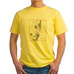 Fox Sports Radio 1410 Kids T-Shirt