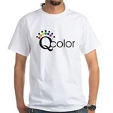 Queen of Color Shirt