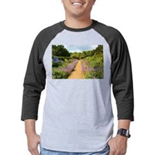 Cool Love pets T-Shirt