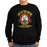 Joseph Johnston (SOTS) Sweatshirt