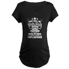 Major League Thinker T-Shirt