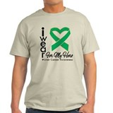 Ribbon Awareness T-Shirt
