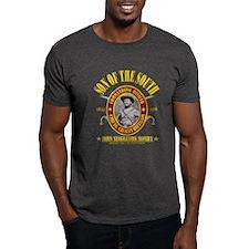 John S Mosby (SOTS) T-Shirt