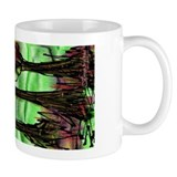 THREE TREES Mug
