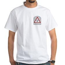 Delta Shirt