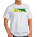 Guiana T-Shirt