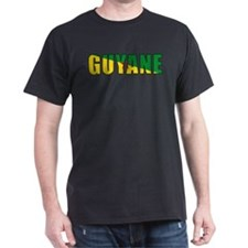Guiana T-Shirt