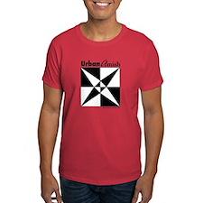 Urban Amish T-Shirt