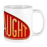 Connaught Mug