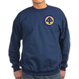 The 44th Sweatshirt