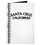Santa Cruz Journal