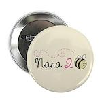 Nana to Bee 2.25