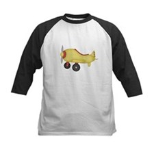 Cute Airplanes Tee