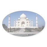 Cute Indian pictures Decal