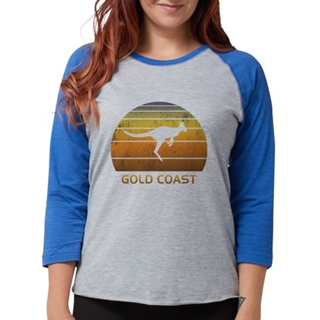 Take Your Trains Outside Dark T-Shirt