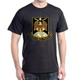 49th Missile Defense GMD T-Shirt