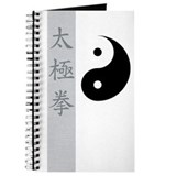 Journal YY Tai Chi