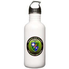 Ranger Rendezvous Water Bottle