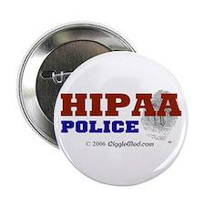 HIPAA Police Button