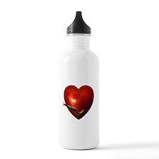 Love Slug Water Bottle