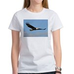 Blue Sky Women's T-Shirt