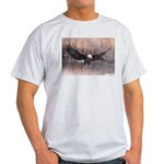 Marsh Master Light T-Shirt
