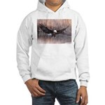 Marsh Master Hooded Sweatshirt