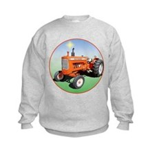 The D19 Sweatshirt