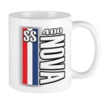 Nova 400 Mug
