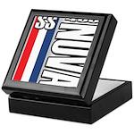 Nova 400 Keepsake Box