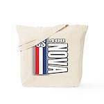 Nova 400 Tote Bag