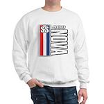 Nova 400 Sweatshirt