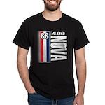 Nova 400 Dark T-Shirt