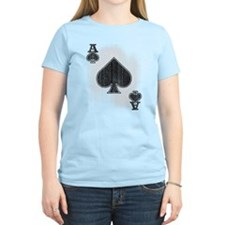 The Ace of Spades T-Shirt