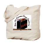 BAAGS Tote Bag