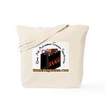 BAAGS Tote Bag