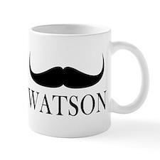 Watson Mug