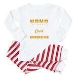 Achieve Goals. Play Hockey. Organic Kids T-Shirt (