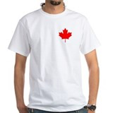 Ontario Flag Shirt