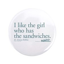 I Like the Girl Who Has the Sandwiches 3.5